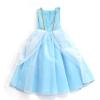 [키즈나라]코스튬 할로윈 신데렐라 드레스S13...