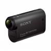 [소니정품]HDR-AS30V Full HD 화...