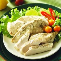 오쿡 오리지날 닭가슴살 스테이크 1.4kg