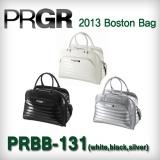 [정품] 2013 프로기아 PRGR 131 보스턴백 /프로페셔널PRBB-131