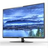 [하이마트] 하이얼 80cm LED TV  LE32M10HB (벽걸이형)