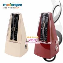 [모돈지] 삼익 수동 메트로놈 SMM-88