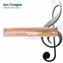 [모돈지] 엔젤 PVC 단소(AD-10)