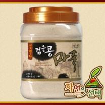 [자연의선택] 결명자 검은콩마죽 1kg