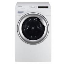 동부대우 12KG 드럼세탁기 DWD-T121WWS
