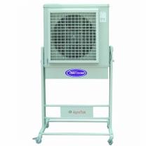 [에쿨텍] 산업용 냉풍기 에어쿨러 AGRO-ECO60-1 (스탠드 이동형/리모컨)