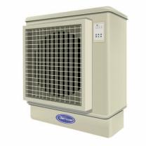 [에쿨텍] 산업용 냉풍기 에어쿨러 AGRO-06B (일반이동형/리모컨)