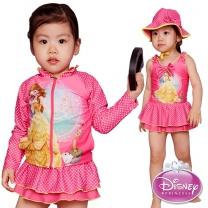 디즈니 프린세스 여아 수영복 PR-4501