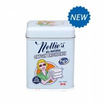 [넬리]산소표백제 1kg