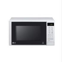 LG 20L 전자레인지 MW203LH