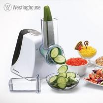 웨스팅하우스 샐러드메이커 WKSAM-W99