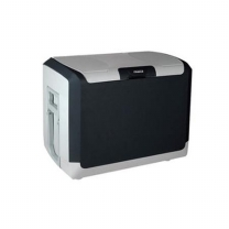 파세코 캠핑용 냉온장고 PCC-H040AD