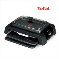테팔 전기그릴 TG-603070