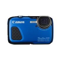 캐논 아웃도어카메라 PS-D30