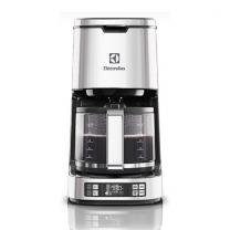 일렉트로룩스 커피메이커 ECM7804S