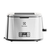 일렉트로룩스 토스터 ETS7804S