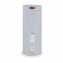 한길 축열식 저장식 전기온수기 REH-300 (300L , 3.0KW)