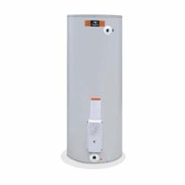 한길 축열식 저장식 전기온수기 REH-110 (110L , 1.1KW)