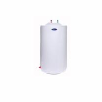 부성핫슈 저장식 전기온수기 BS-1000S (100L, 2.5KW )(100S동일)