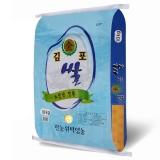 [김포쌀.당일도정]2014년산 오천년 전통 김포쌀 10kg