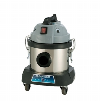 [씨에스텍] 업소용청소기 C-102S(건식)