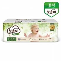 2018 보솜이 디오가닉 밴드 1팩