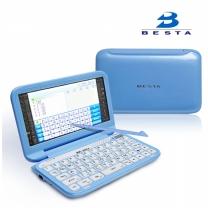 [BESTA] 일본어특화 전자사전 BK-200J -/번역기탑재