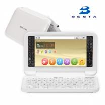 [BESTA] 전자사전 BK-200 -/4개국번역기/학습기