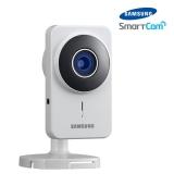 [삼성테크원]가정용CCTV 스마트 홈 카메라 SNH-1011N