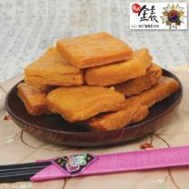 [신궁전통한과]명인김규흔 손으로 빚은 꿀약과 320g x 2봉