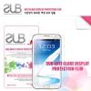 LG G3 스크린(LG-F490L) - SUB...