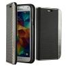 [플레이텍]LG G3(LG-F400)/LG G...
