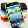 LG G2(LG-F320) - 포유 컬러젤리케...