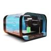 ROBOX 3D프린터 RBX1