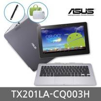 ASUS 29.46cm 3-in-1 노트북 TX201LA-CQ003H