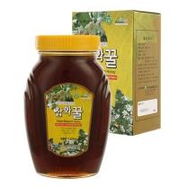 [GMS] 마천농협 잡화꿀 1200g