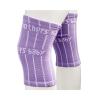 [마더스베이비]에어로임산부무릎보호대2P(라인보...