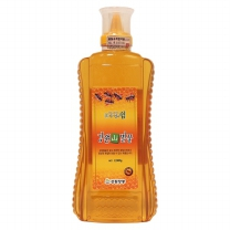[GMS]강원양봉 강원 산벌꿀 2000g