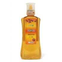 [GMS]강원양봉 강원산벌꿀 1000g