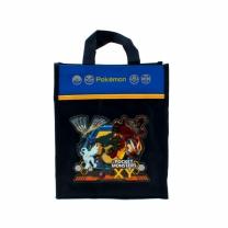 [키즈나라] 캐릭터 아동가방 포켓몬 보조가방