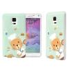LG G3(LG-F400)/LG G3 Cat ...