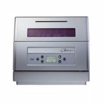 SK매직 6인용 식기세척기 DWA-1670P