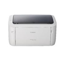캐논 레이저프린터 LBP-6030