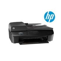 HP 잉크젯 복합기 HP-DJ4645