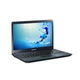 삼성 35.6cm 노트북 NT270E4E-K11
