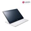 [하이마트] LG 탭북 29.4cm 11T54...