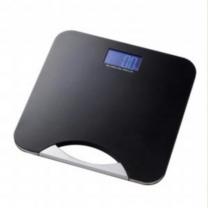 카스 가정용 슬림 디지털 체중계 HE-23