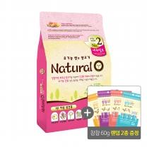 네츄럴오 양고기 6kg/애견사료/성견사료/유기농사료/강아지사료