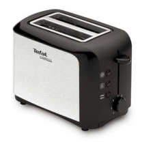 테팔 토스터기 TT-356170