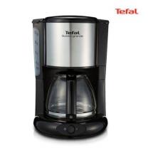 테팔 커피 메이커 CM-3618